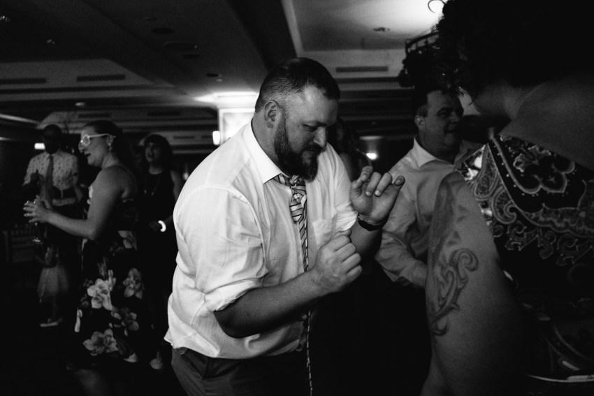 083-saint-andrews-algonquin-wedding-photography-kandisebrown-js2018