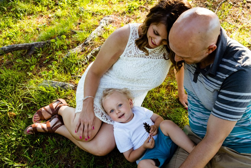 17-odell-park-family-portraits-fredericton-kandisebrown
