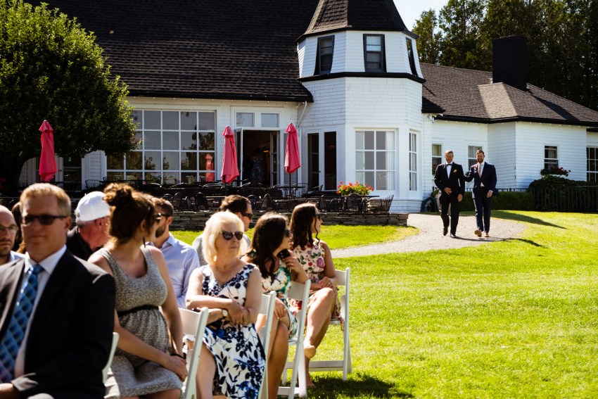 008-st-andrews-kingsbrae-gardens-wedding-photography-kandisebrown-gc2018