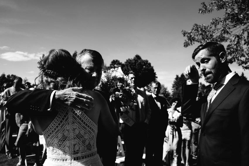 011-st-andrews-kingsbrae-gardens-wedding-photography-kandisebrown-gc2018