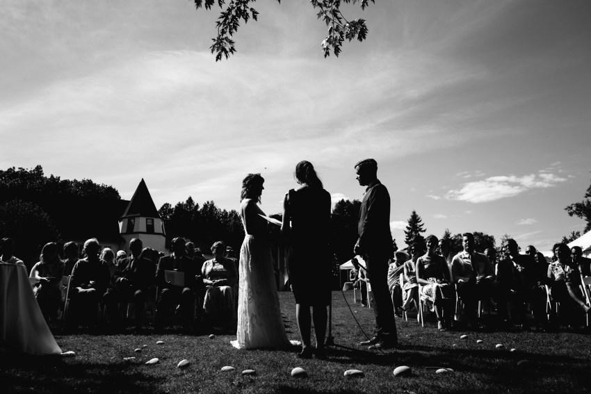 013-st-andrews-kingsbrae-gardens-wedding-photography-kandisebrown-gc2018