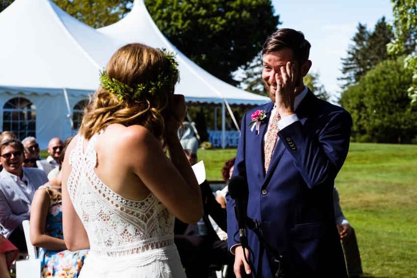 018-st-andrews-kingsbrae-gardens-wedding-photography-kandisebrown-gc2018