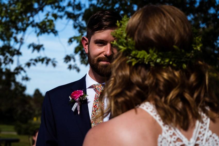 019-st-andrews-kingsbrae-gardens-wedding-photography-kandisebrown-gc2018