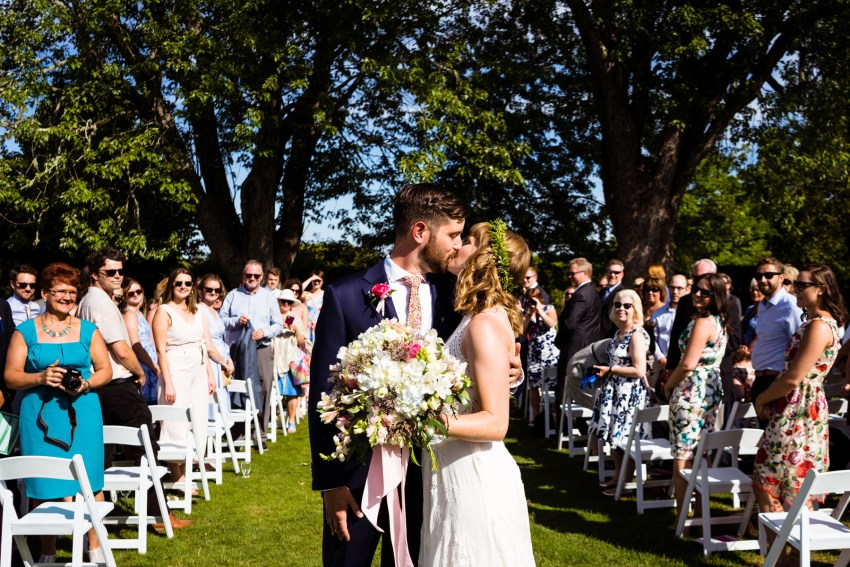 023-st-andrews-kingsbrae-gardens-wedding-photography-kandisebrown-gc2018