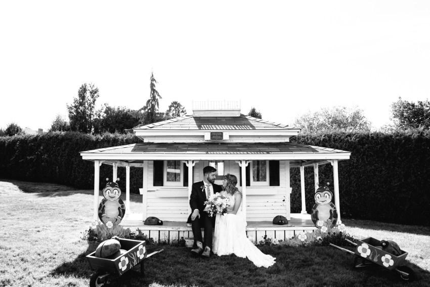 025-st-andrews-kingsbrae-gardens-wedding-photography-kandisebrown-gc2018
