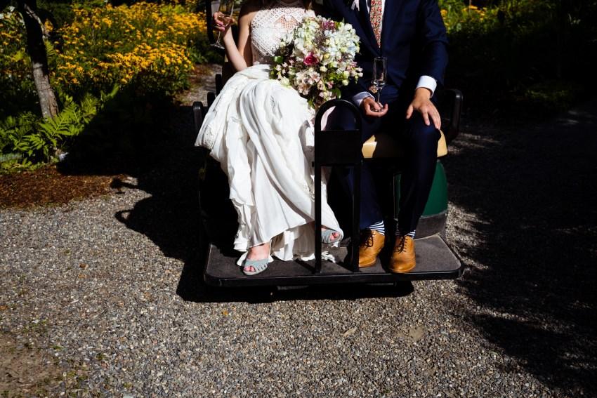 027-st-andrews-kingsbrae-gardens-wedding-photography-kandisebrown-gc2018