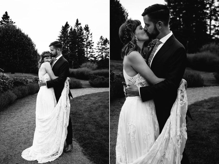 039-st-andrews-kingsbrae-gardens-wedding-photography-kandisebrown-gc2018