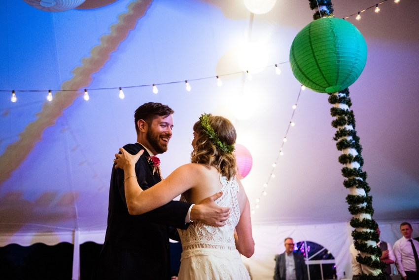 047-st-andrews-kingsbrae-gardens-wedding-photography-kandisebrown-gc2018