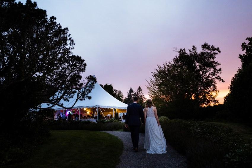 053-st-andrews-kingsbrae-gardens-wedding-photography-kandisebrown-gc2018