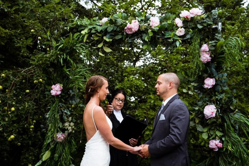 petit-rocher-nb-wedding-photography-kandisebrown-mmd2018-18