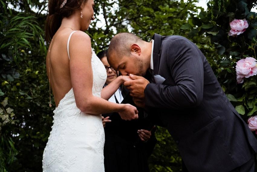 petit-rocher-nb-wedding-photography-kandisebrown-mmd2018-20