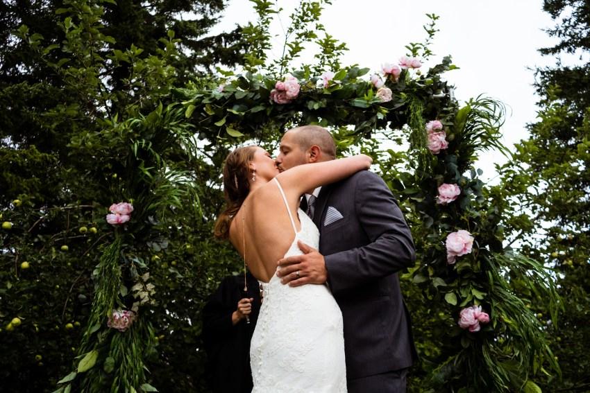 petit-rocher-nb-wedding-photography-kandisebrown-mmd2018-21