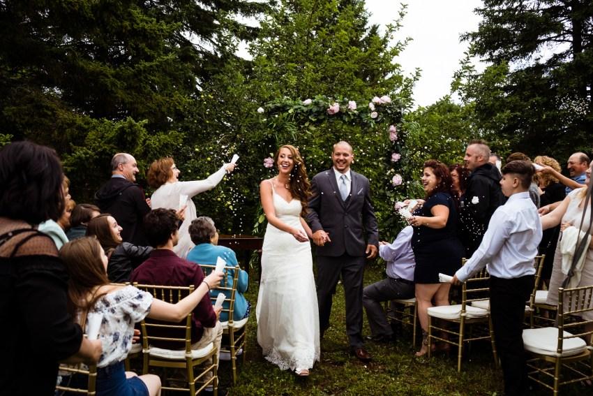 petit-rocher-nb-wedding-photography-kandisebrown-mmd2018-23