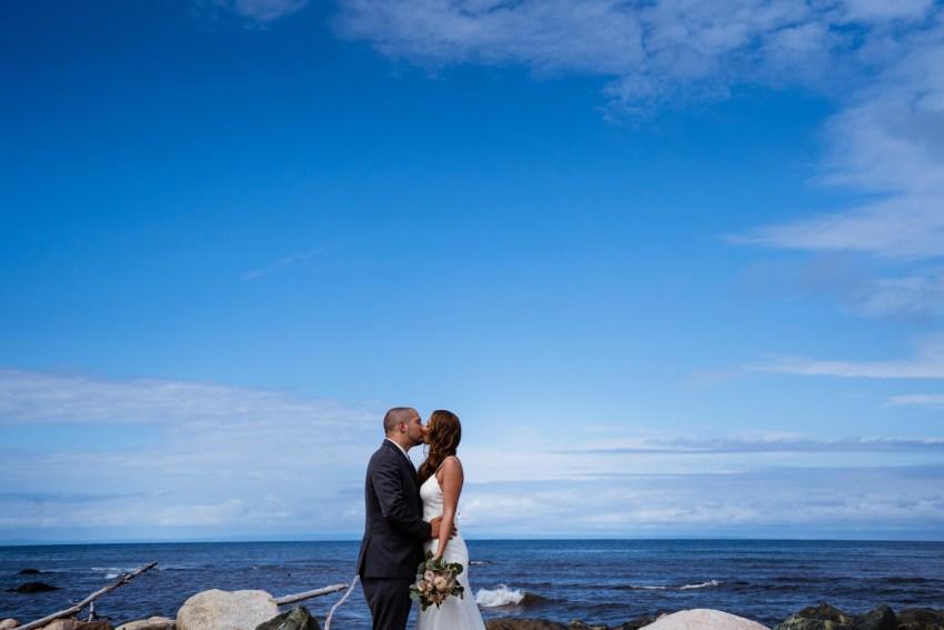petit-rocher-nb-wedding-photography-kandisebrown-mmd2018-29
