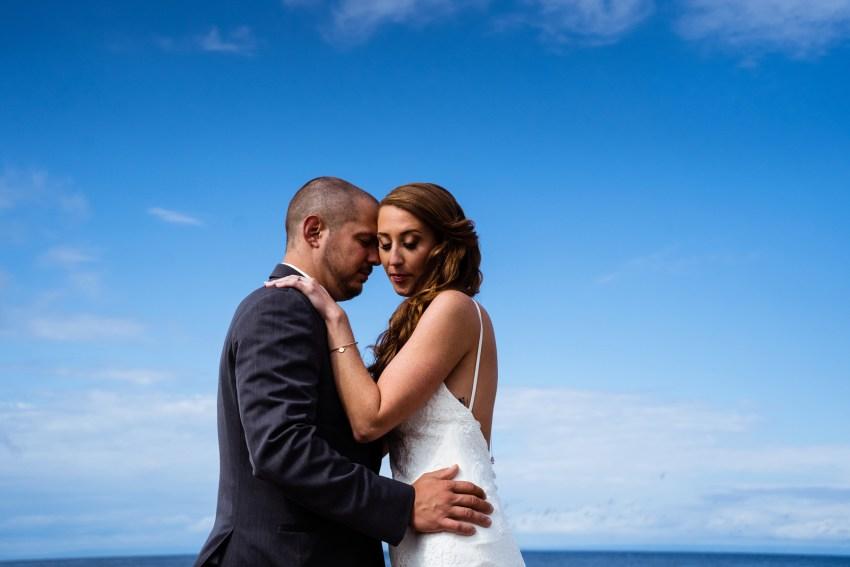 petit-rocher-nb-wedding-photography-kandisebrown-mmd2018-30