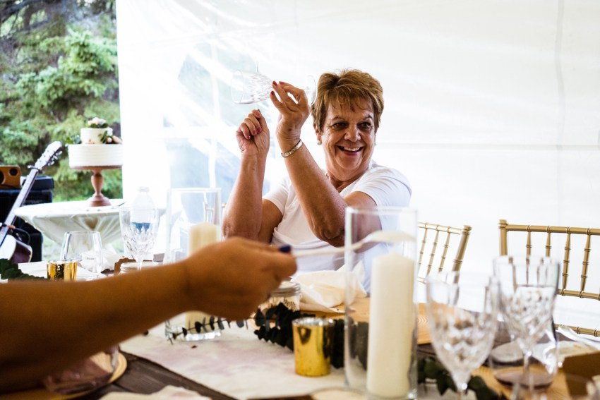 petit-rocher-nb-wedding-photography-kandisebrown-mmd2018-44
