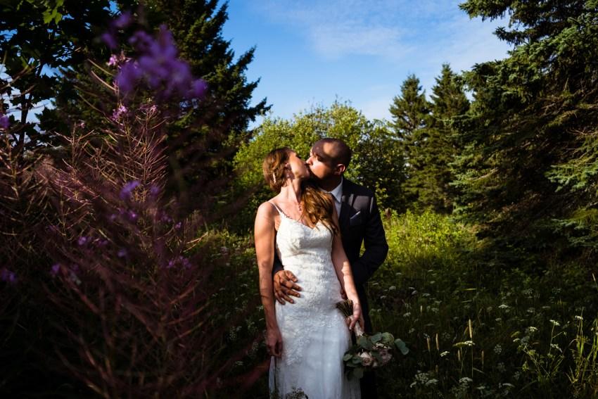 petit-rocher-nb-wedding-photography-kandisebrown-mmd2018-51