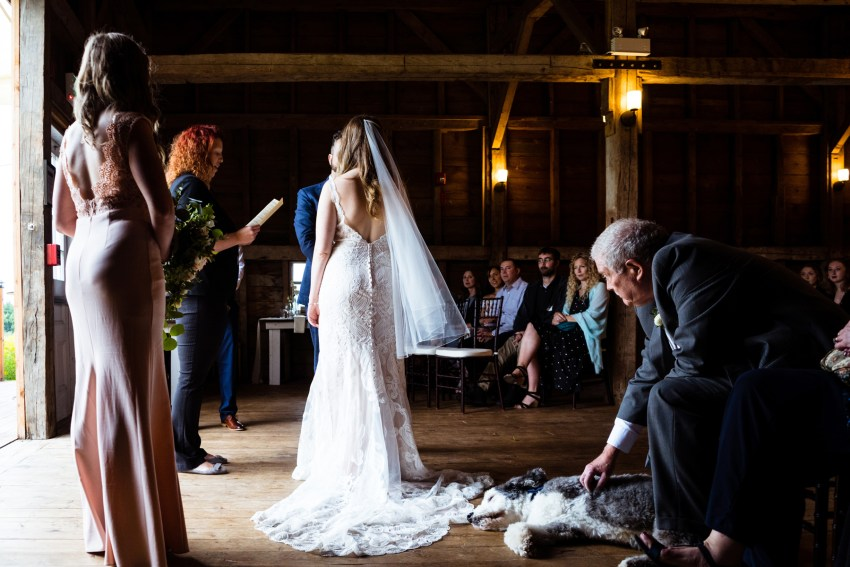 ticklebelly-hill-weddings-photos-kandise-brown-aj2018-24