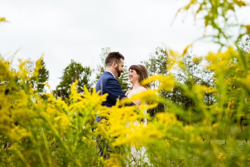 ticklebelly-hill-weddings-photos-kandise-brown-aj2018-28
