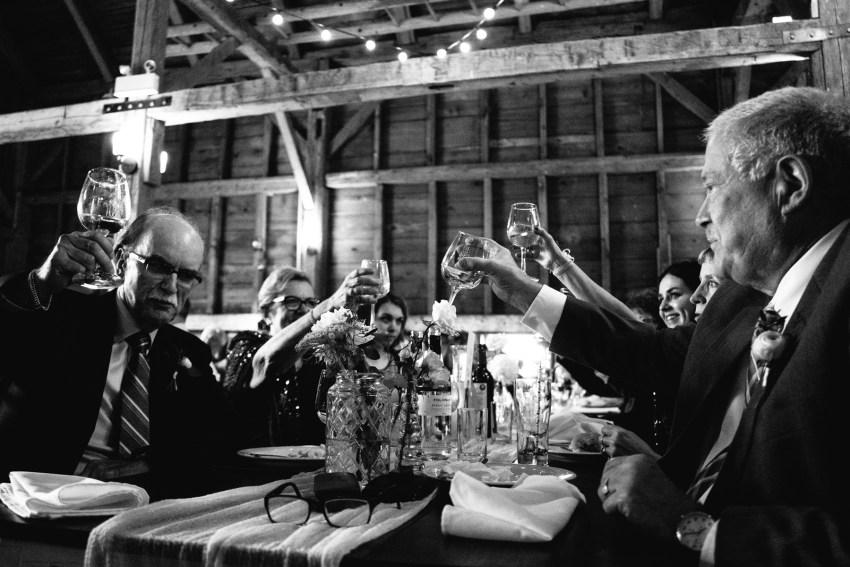 ticklebelly-hill-weddings-photos-kandise-brown-aj2018-37