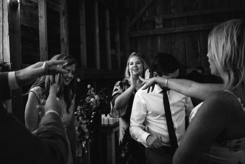 ticklebelly-hill-weddings-photos-kandise-brown-aj2018-50