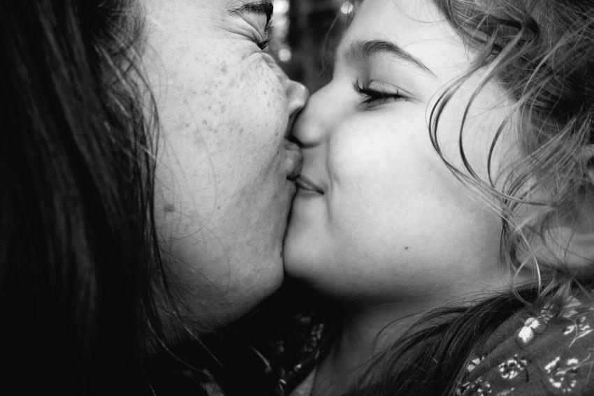 15-charlottetown-family-portraits-rlk2018-kandise-brown-photographer