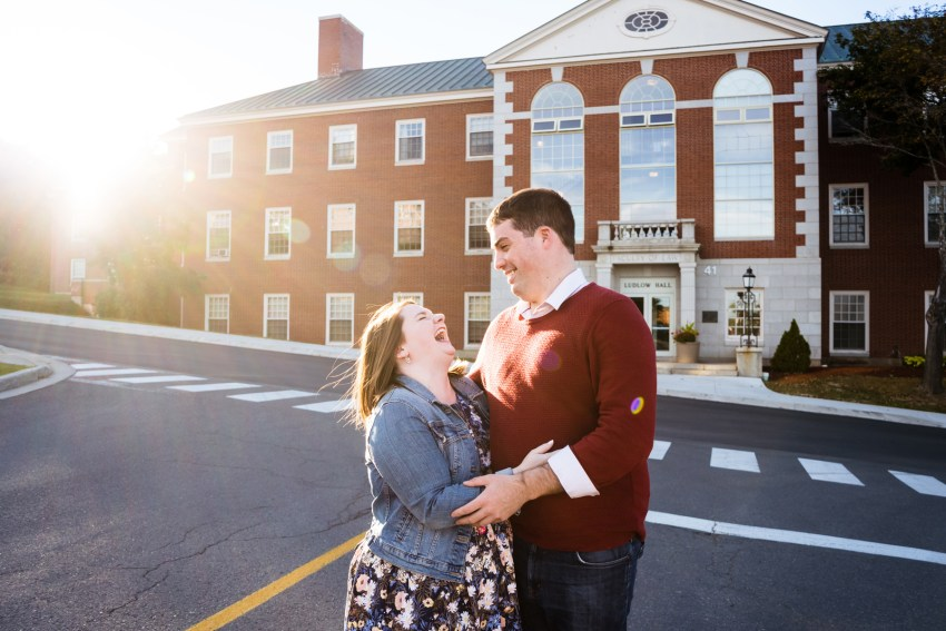 fredericton-engagement-photography-kj2018-kandise-brown-03