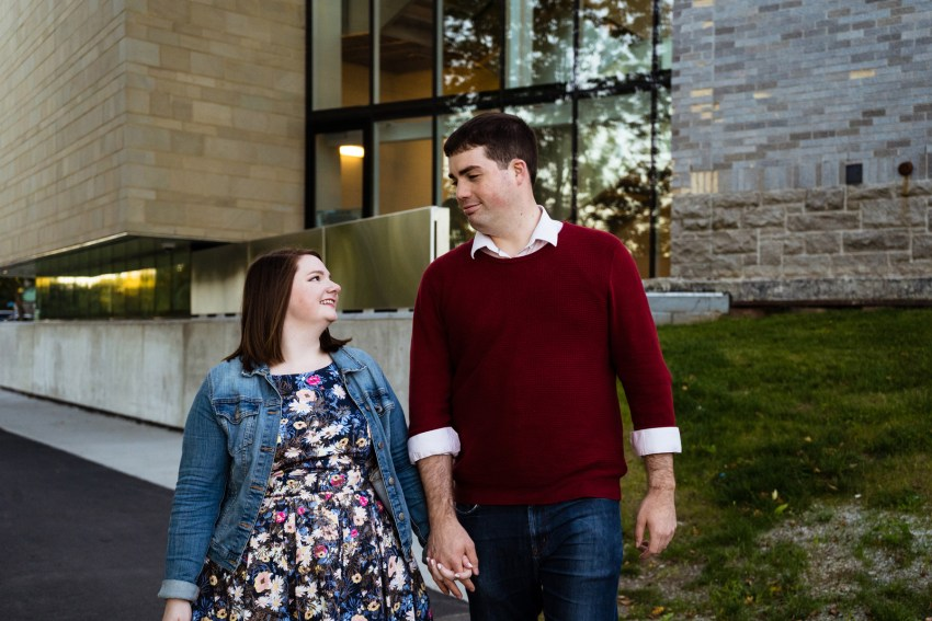 fredericton-engagement-photography-kj2018-kandise-brown-17