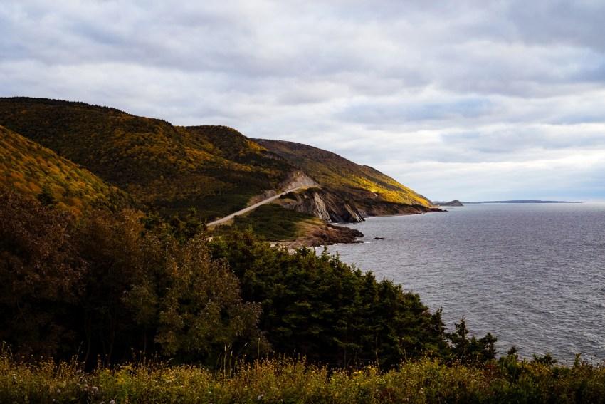 08-cape-breton-landscape-photography-kandise-brown