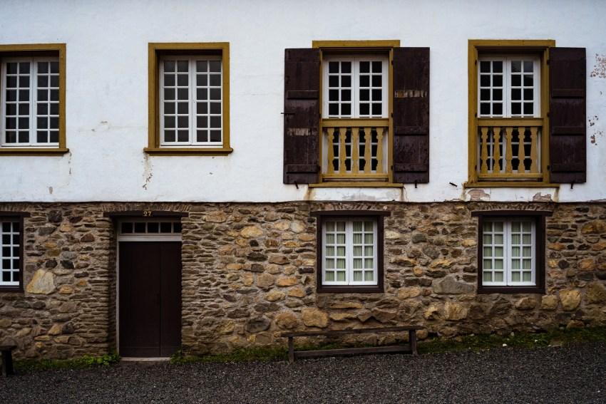 18-cape-breton-landscape-photography-kandise-brown