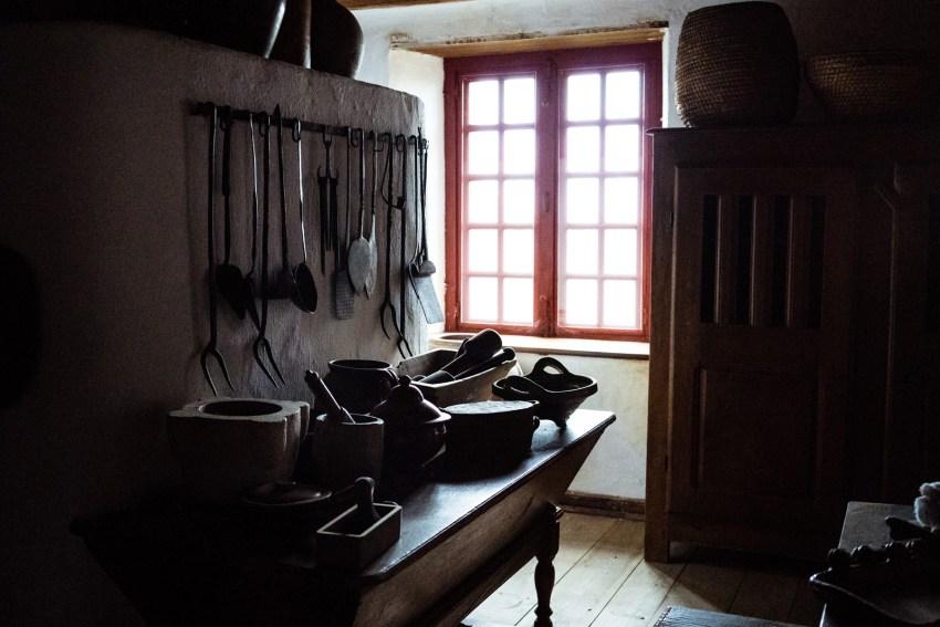 26-cape-breton-landscape-photography-kandise-brown