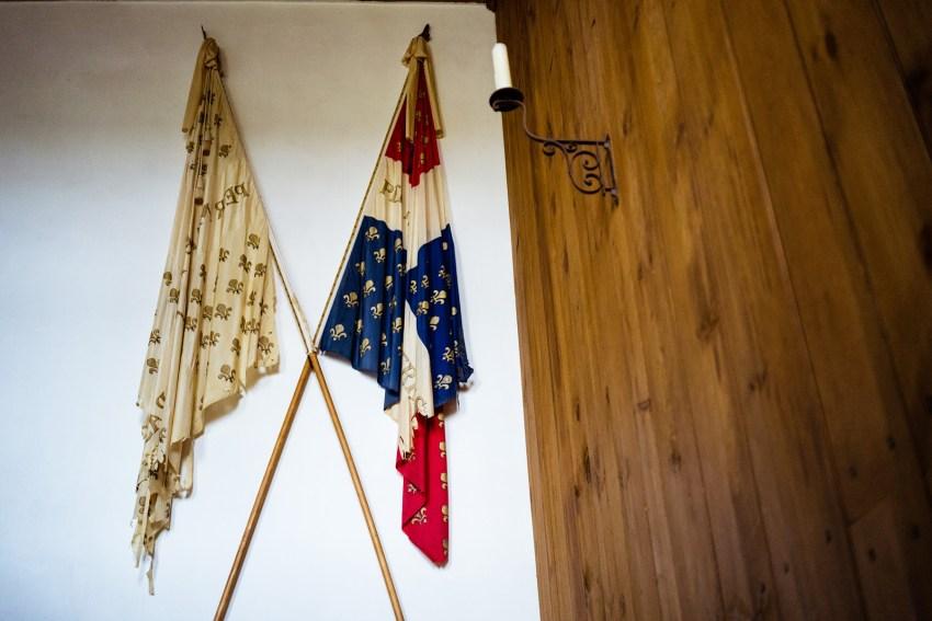 27-cape-breton-landscape-photography-kandise-brown