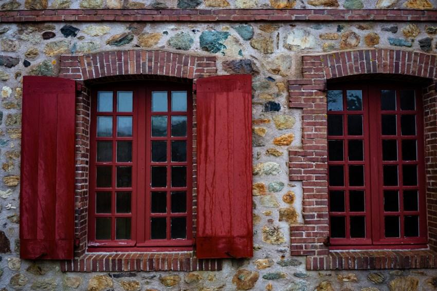 29-cape-breton-landscape-photography-kandise-brown