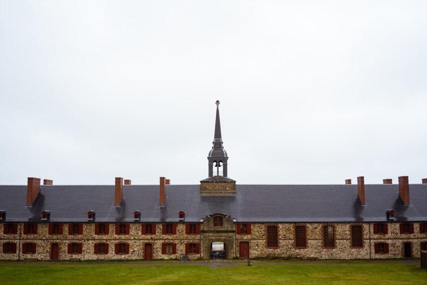 30-cape-breton-landscape-photography-kandise-brown