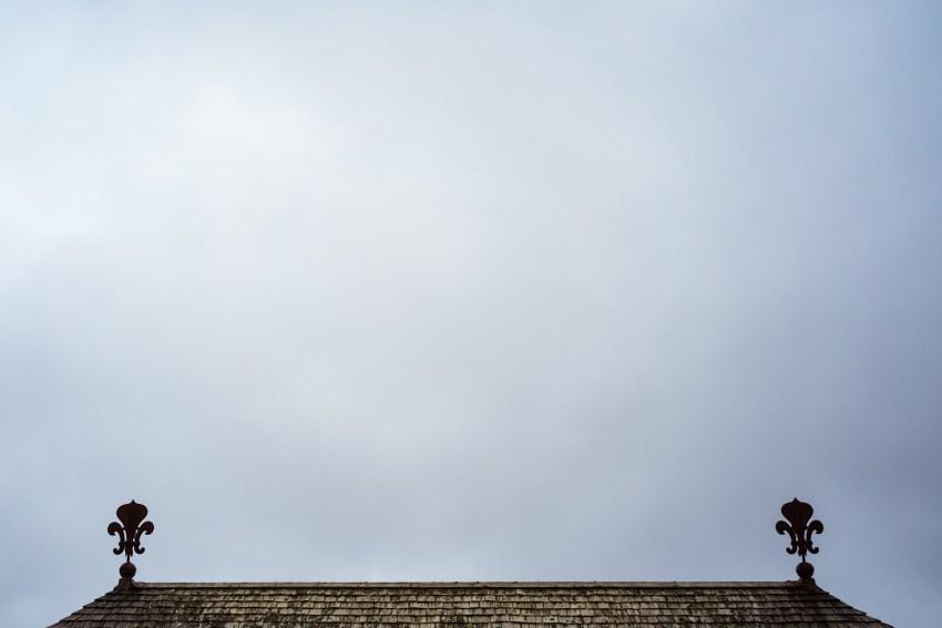 33-cape-breton-landscape-photography-kandise-brown