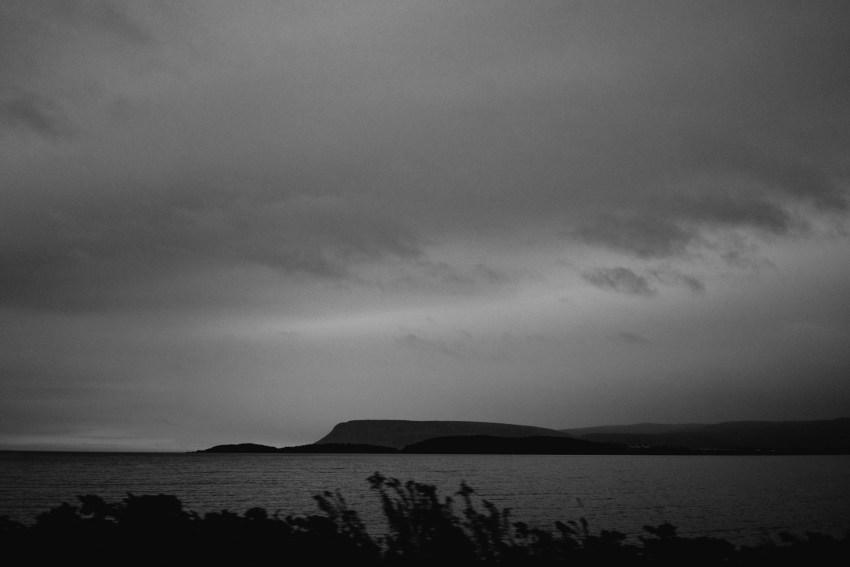 40-cape-breton-landscape-photography-kandise-brown