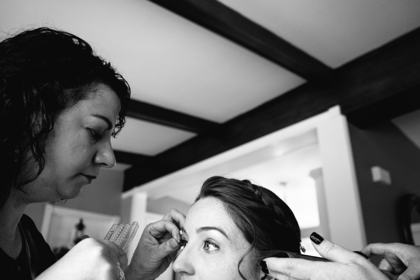 diamond-jubilee-terminal-wedding-photographer-kandisebrown-sk2018-02