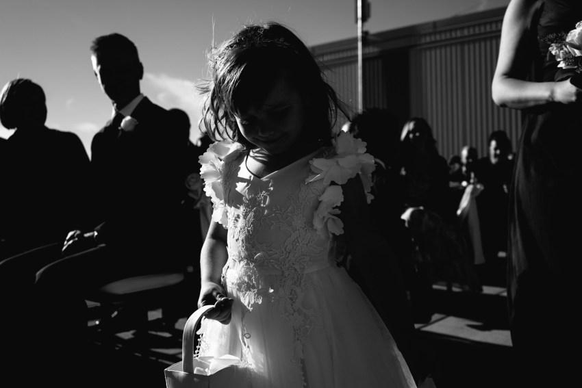 diamond-jubilee-terminal-wedding-photographer-kandisebrown-sk2018-17