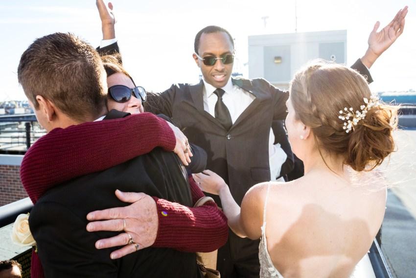 diamond-jubilee-terminal-wedding-photographer-kandisebrown-sk2018-21