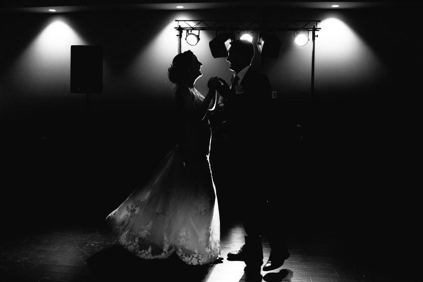 diamond-jubilee-terminal-wedding-photographer-kandisebrown-sk2018-31