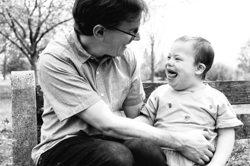 06-fredericton-family-portraits-photos-kandisebrown-rowan2019