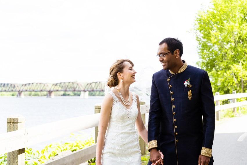 32-fredericton-wedding-photographer-kandise-brown-kk2019