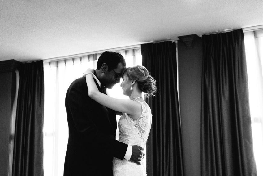 40-fredericton-wedding-photographer-kandise-brown-kk2019
