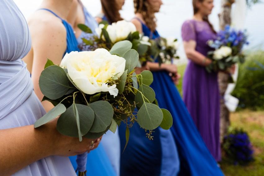 pei-destination-wedding-photographer-kandise-brown-cm2019-18