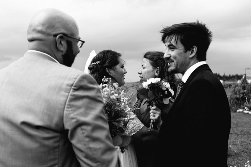 destination wedding photographer Kandise Brown