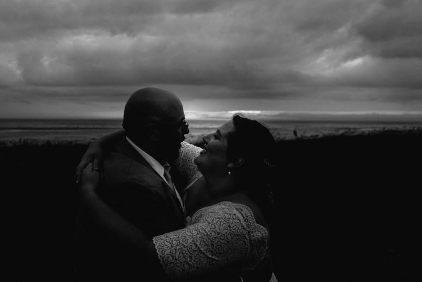 pei-destination-wedding-photographer-kandise-brown-cm2019-76