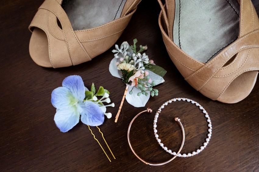 tiki-themed-wedding-st2019-kandise-brown-photographer-03
