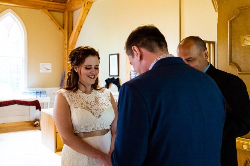 tiki-themed-wedding-st2019-kandise-brown-photographer-22