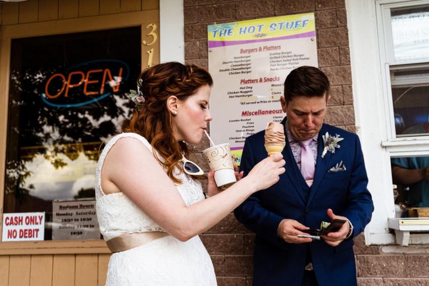 tiki-themed-wedding-st2019-kandise-brown-photographer-34