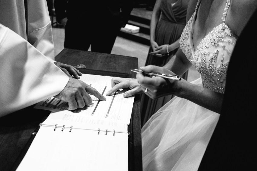 beaverbrook-art-gallery-wedding-photography-kandise-brown-tj2019-20